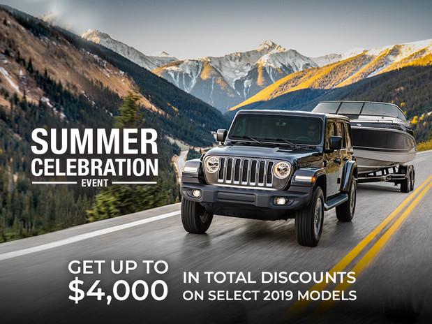 6251d893991 Jeep Off-Road Vehicles | Jeep Canada