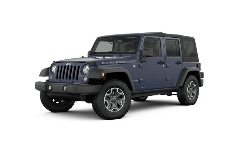 truecar history side wrangler renegade models prices new jeep price