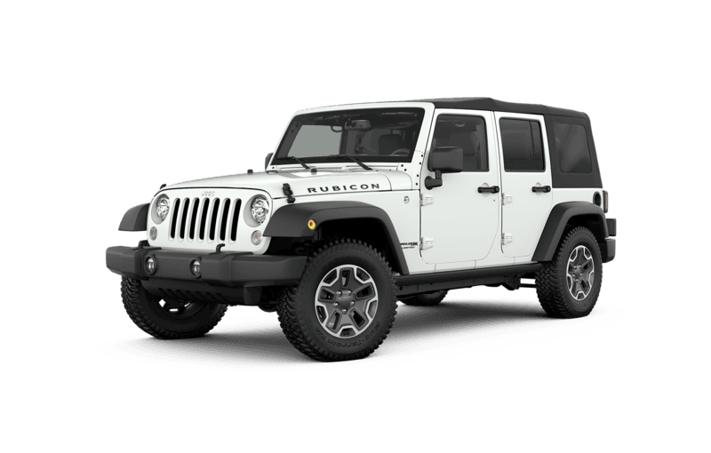 sale prices wrangler suv pricing of for luxury jeep pictures