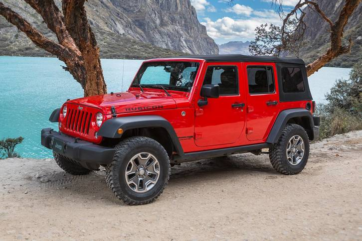 2018 100 Online Wrangler Hookup Jeep Site Free Roy Horne