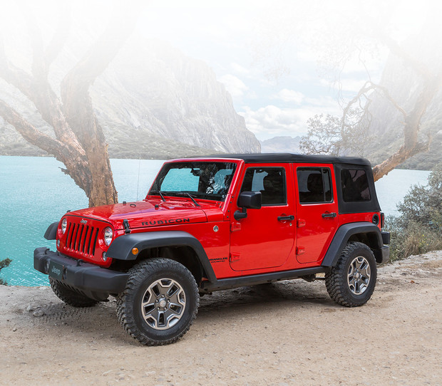 Jeep Wrangler 2018 Canada Free Cars Images