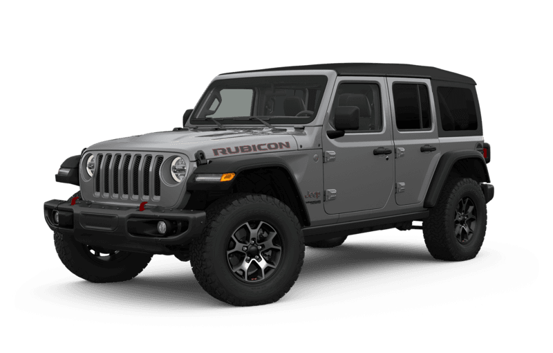 2019 Jeep Wrangler Off Road 4x4 Vehicle Jeep Canada