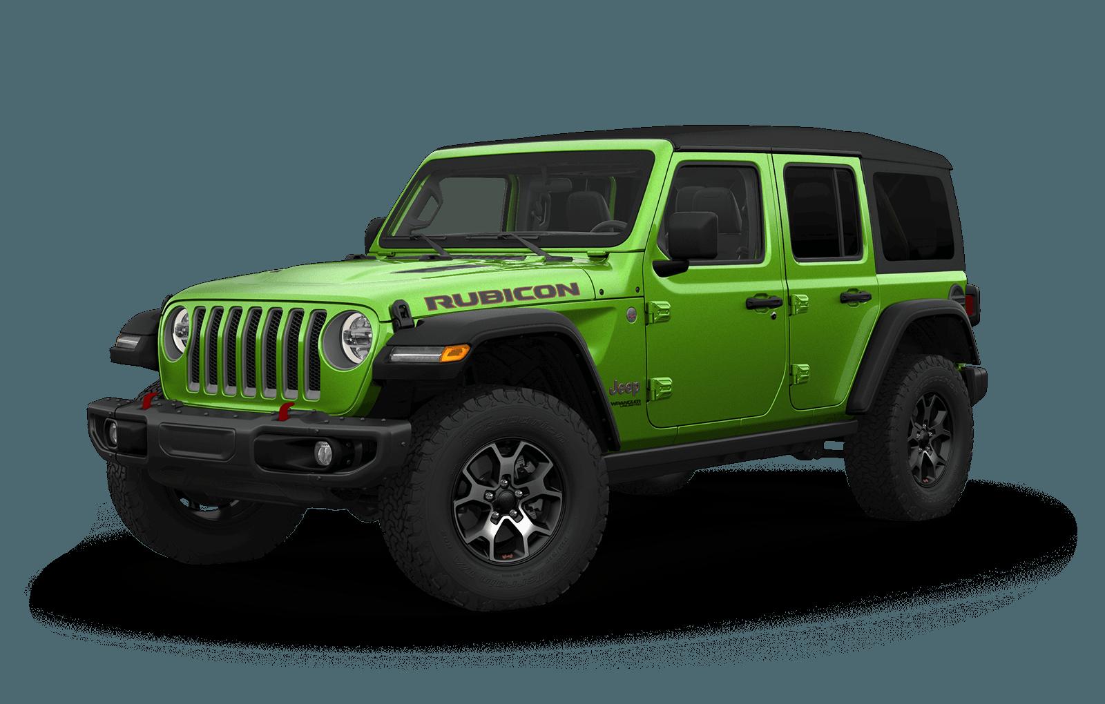 2019 Jeep Wrangler - Off Road 4x4 Vehicle   Jeep Canada