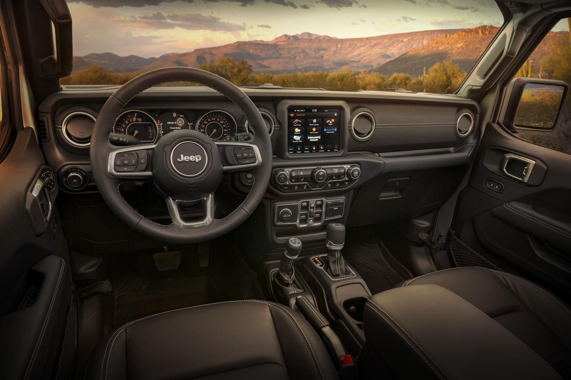 2020 jeep wrangler gallery interior front dash 578fce861cb9778a941bc31241406cba