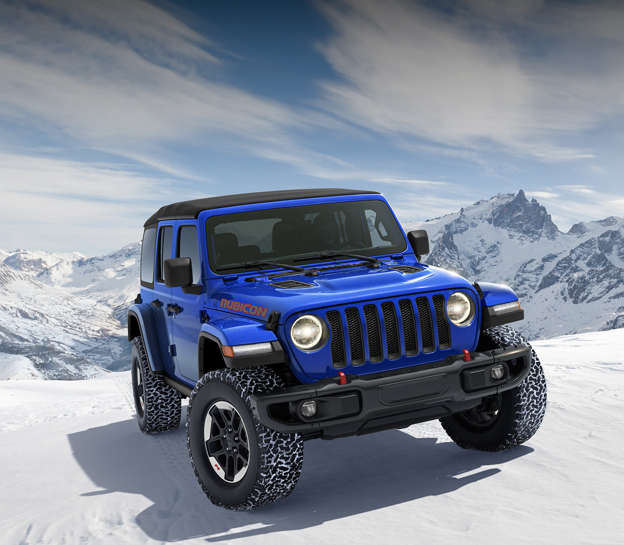 Buy Jeep Wrangler >> 2020 Jeep Wrangler Off Road 4x4 Suv Jeep Canada