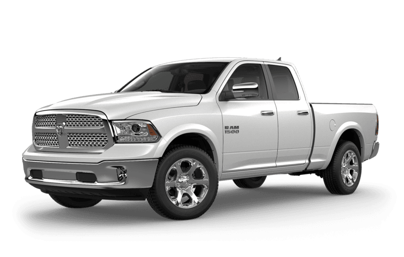 protector guard hood tough tg dodge rebel ram product