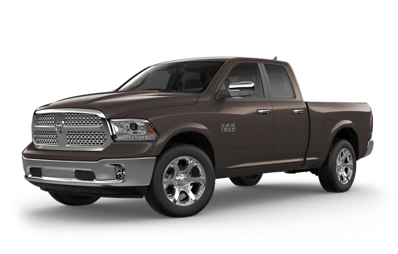 car images for horn only big sm dodge kms ram sale used