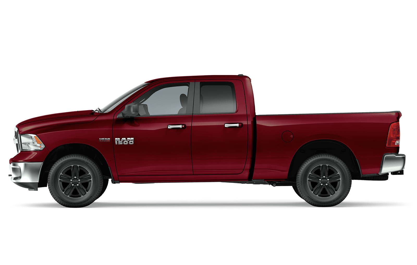 2018 ram limited owners manual