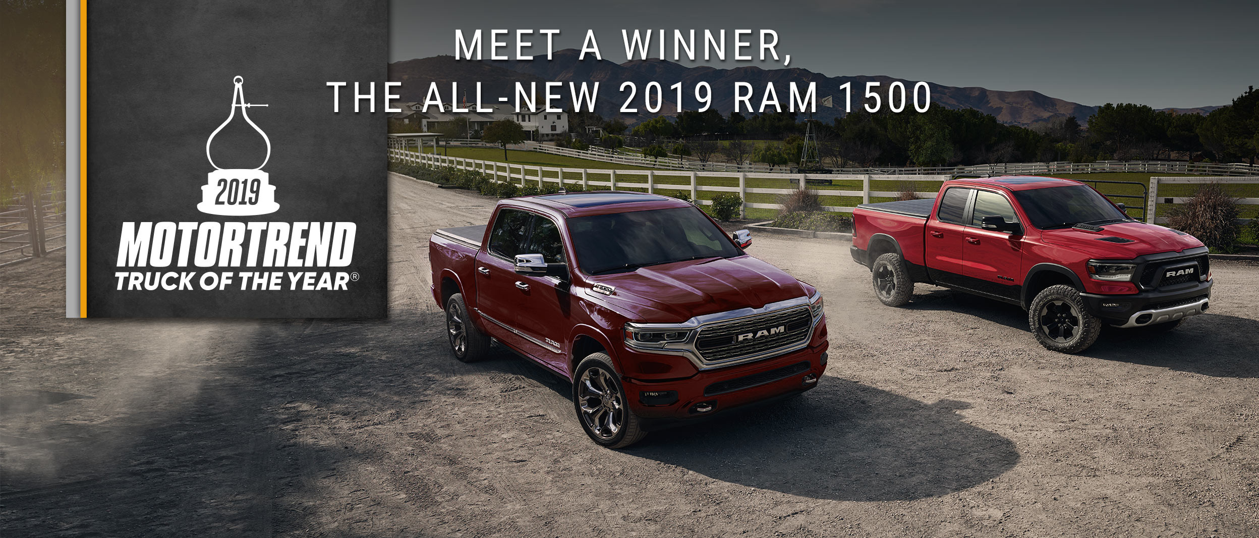 Ram Relax Basic Plus.All New 2019 Ram 1500 Truck Ram Trucks Canada