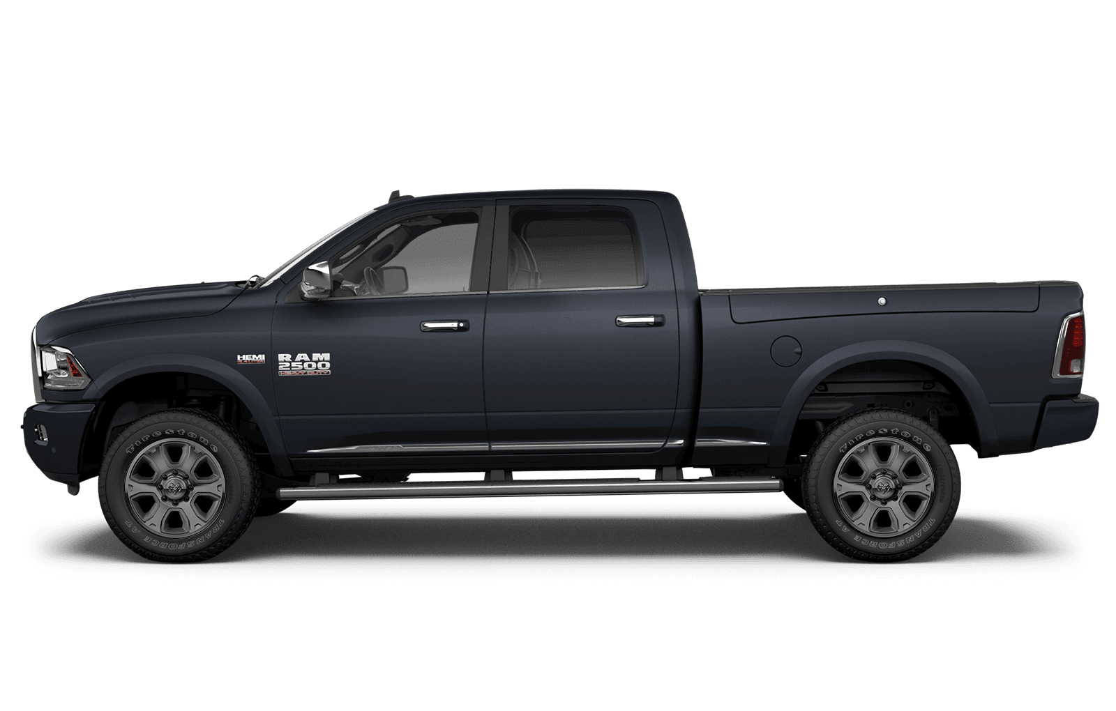2018 RAM 2500 Pickup Truck   RAM Trucks Canada D Dodge Truck Wiring Diagram on