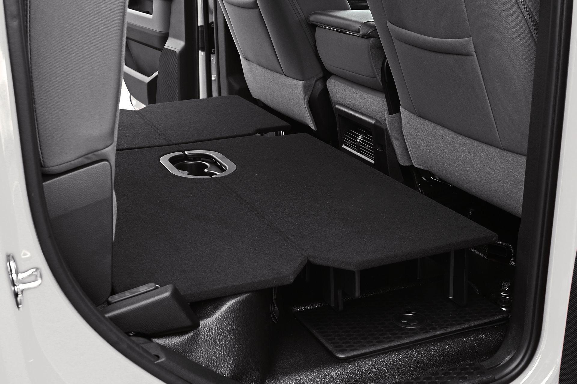 Ram Mega Cab Interior | Top New Car Release Date