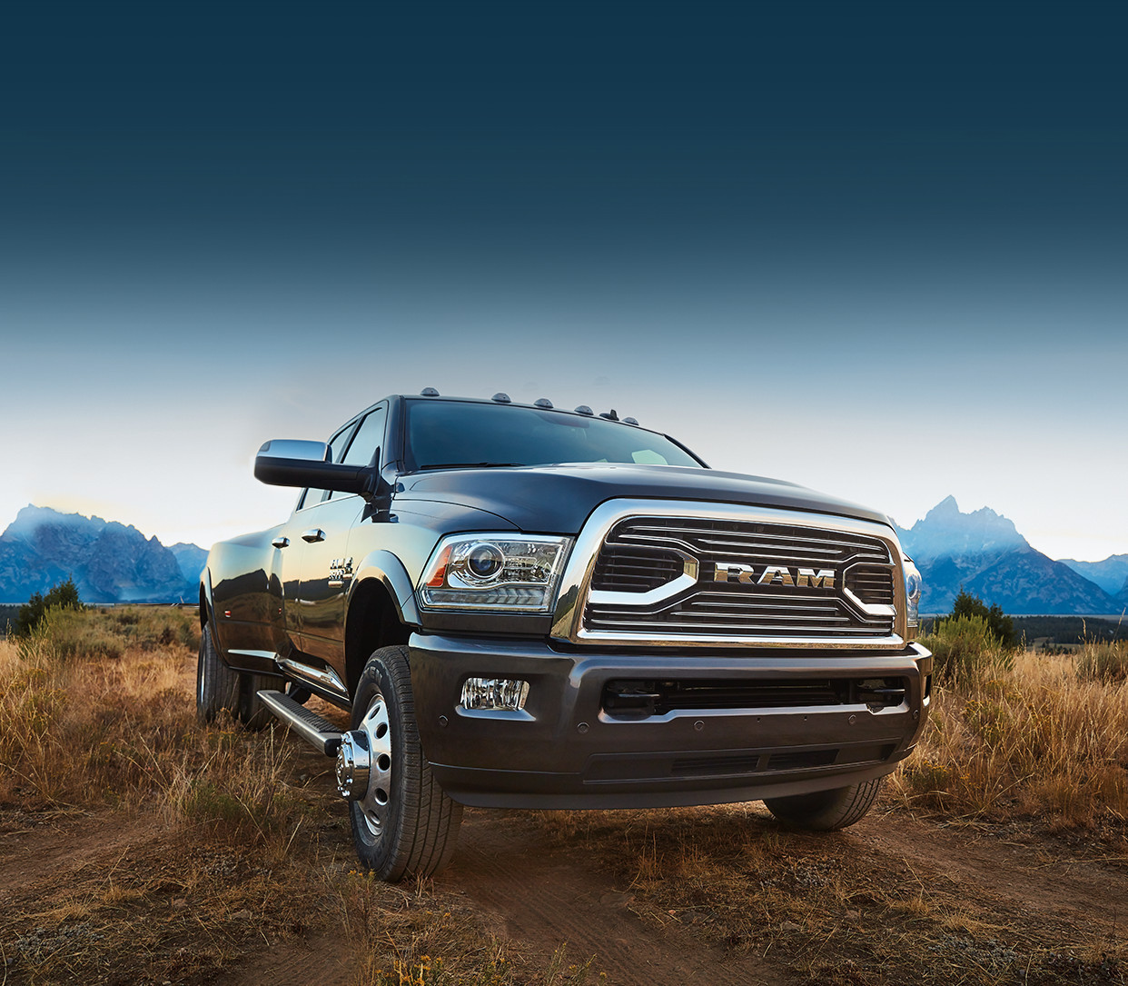 2018 Ram 3500 Truck Trucks Canada 2014 Dodge 1500 Longhorn Lifted Close Up Of Front Grille