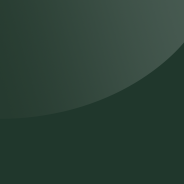 Black Forest Green Pearl