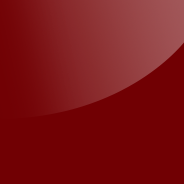 Deep Red Metallic
