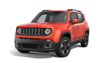 promotion jeep renegade 2017 lapointe auto montmagny. Black Bedroom Furniture Sets. Home Design Ideas