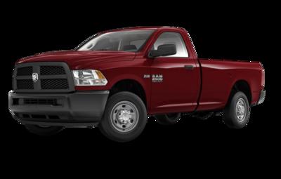 2018 dodge ram 2500 diesel. exellent dodge finance on 2018 dodge ram 2500 diesel