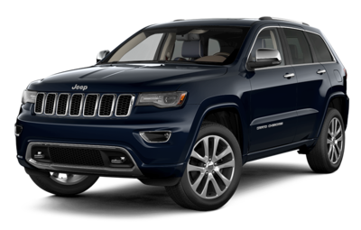 New Jeep Grand Cherokee  SUV Deals from Jeep Ontario Canada