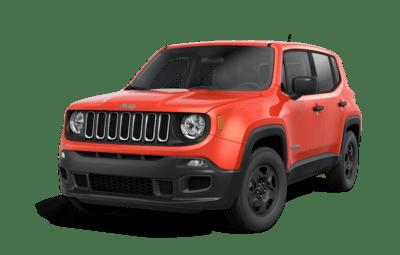 premier jeep htm in dealer dodge blue deals ram indianapolis chrysler cdjr