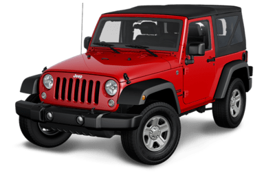 jeep 4x4 systems jeep canada