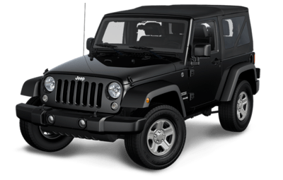 promotion jeep wrangler jk sport 2018 armand automobiles carleton. Black Bedroom Furniture Sets. Home Design Ideas