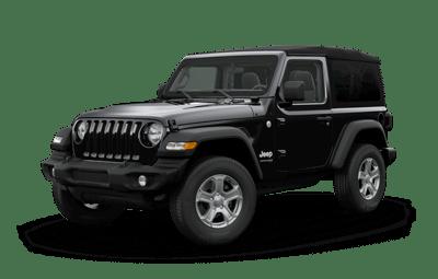 promotion tout nouveau jeep wrangler 2018 lapointe auto montmagny. Black Bedroom Furniture Sets. Home Design Ideas