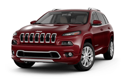 sale best fl chrysler c details in hallandale corp deals florida beach for inventory auto at