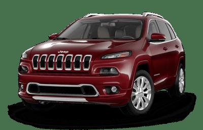 county jeep ram nassau garden ny chrysler deals dodge