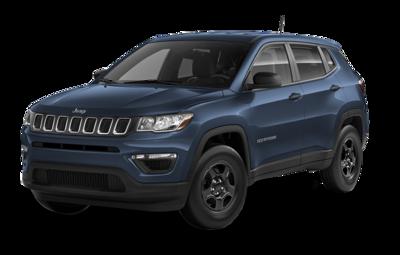 fast deals get overstock find unbeatable autos quotes chrysler price dealer