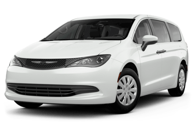 chrysler kelly on and boston gallery purchase at jeep now offers lease htm image deals ma new best exterior near in sale prices