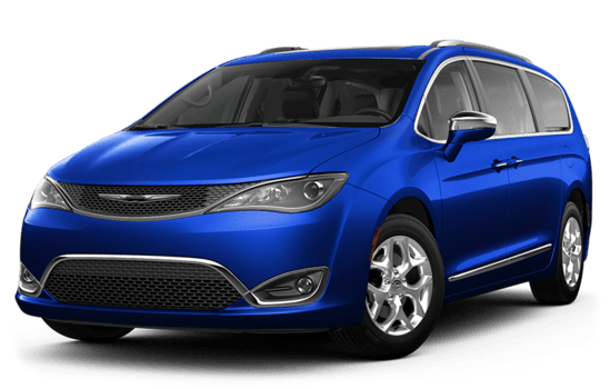 car dodge chrysler jeep deals new touring ram champion featured