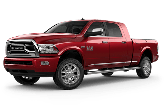 Choose Your Ram Vehicle Ram Canada