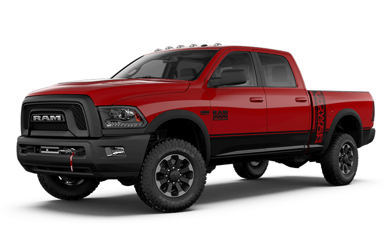 Ram Build And Price >> Ram Build And Price Ram Canada
