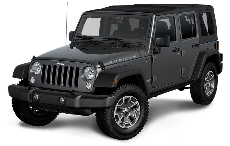 2012 jeep wrangler jk service manual