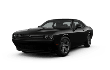 Inventory On New Dodge Challenger Dodge Canada