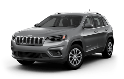 Top gear christmas gifts 2019 jeep