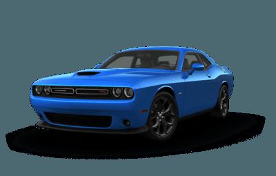2019 Dodge Challenger Models Specs Dodge Canada