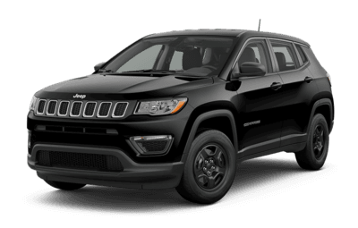 choose your 2019 jeep compass | jeep canada