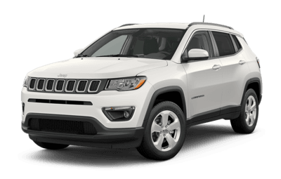 2019 jeep compass - models & specs | jeep canada