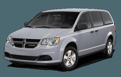 2019 Dodge Grand Caravan Models Specs Dodge Canada