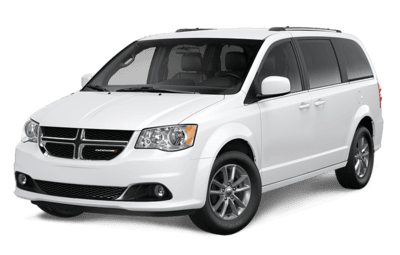 Dodge Grand Caravan SXT Premium Plus Famille Ultime 2019