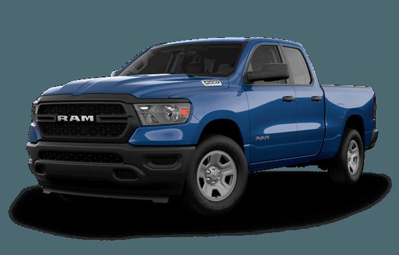 All New 2019 Ram 1500 Pickup Truck Models Ram Trucks Canada