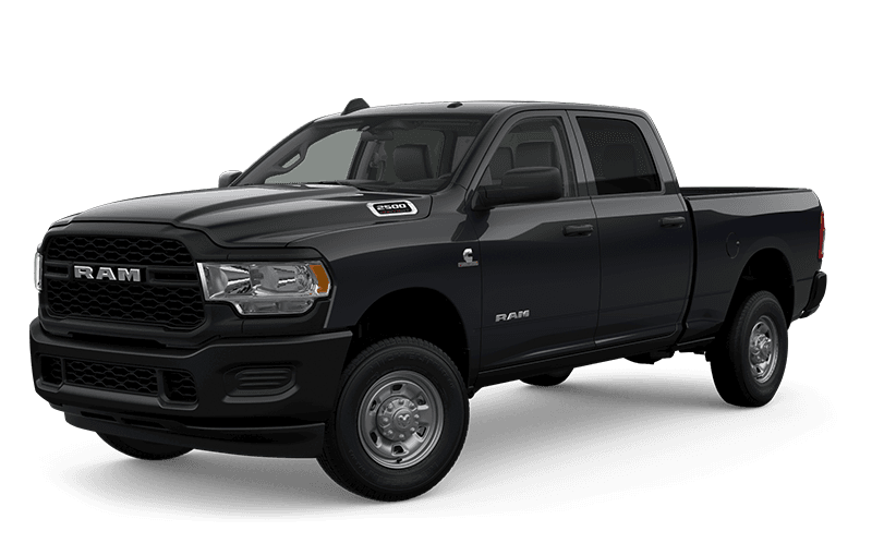 Dodge Canada Build And Price >> Choose Your Ram Vehicle Ram Canada