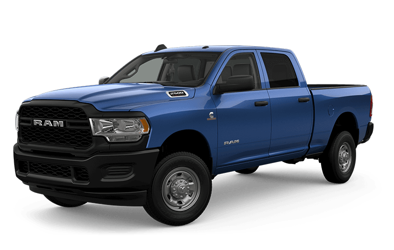 New Ram Truck >> New Pick Up Truck Deals From Ram Atlantic Canada