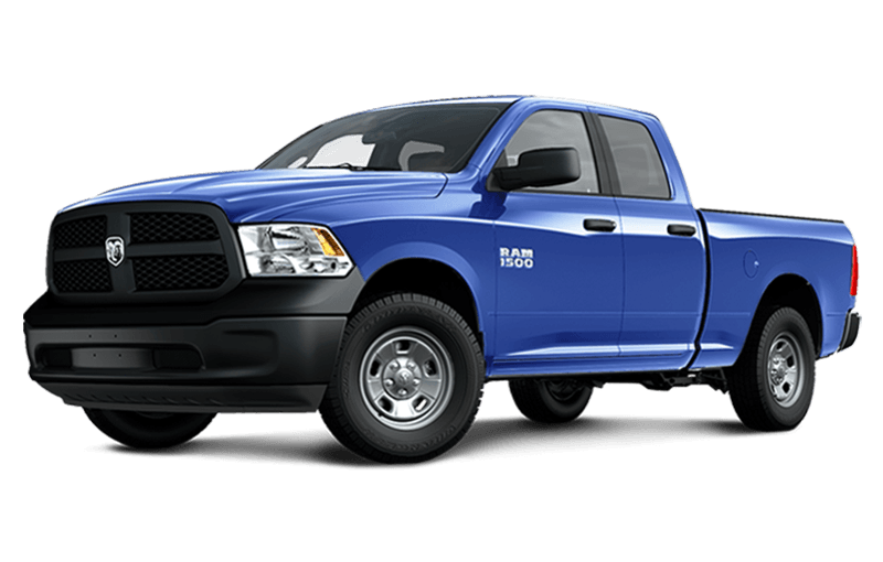 Dodge Canada Build And Price >> New Ram 1500 Pickup Truck Deals From Ram Ontario Canada