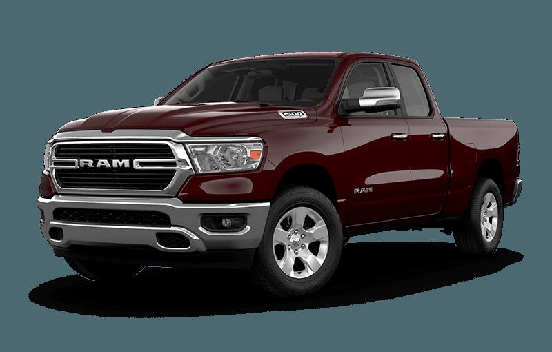 Dodge Ram Trucks >> Ram Pickup Trucks And Commercial Vehicles Ram Canada