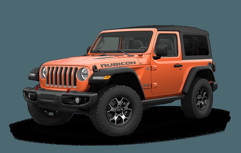 brand new f6e87 af32c 2019 Jeep Wrangler JL Models | Jeep Canada