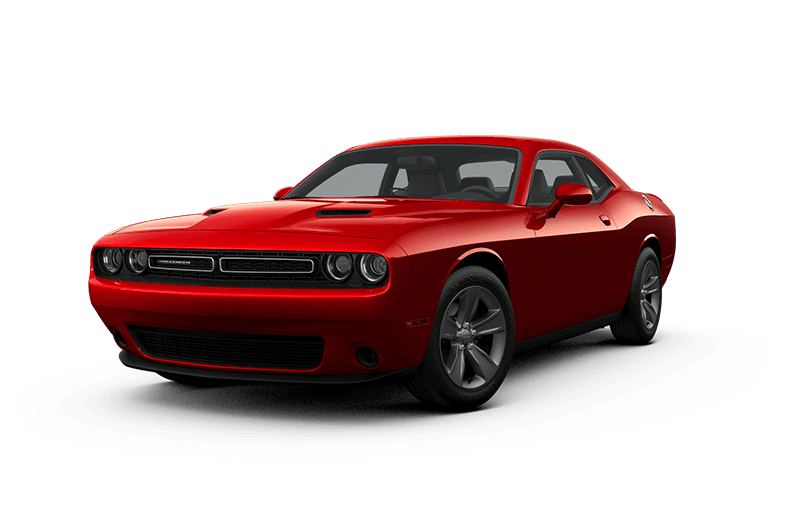 Build Your Own Dodge >> Choose Your 2019 Dodge Challenger Dodge Canada