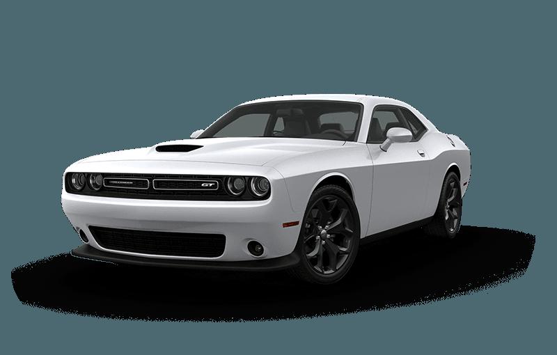 Dodge Latest Models >> 2019 Dodge Challenger Models Specs Dodge Canada