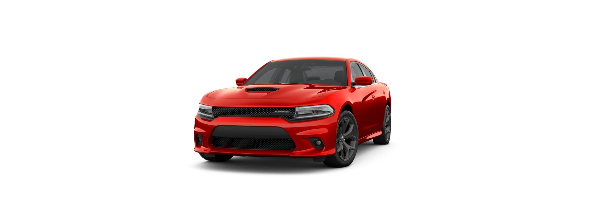 Dodge Canada Build And Price >> Dodge Build And Price Dodge Canada