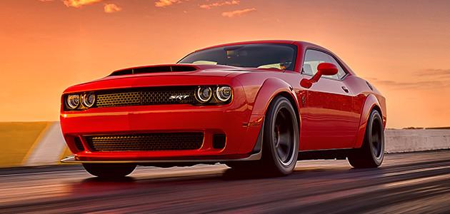 Dodge Images 2014 Dodge Durango Reviews And Rating Motor